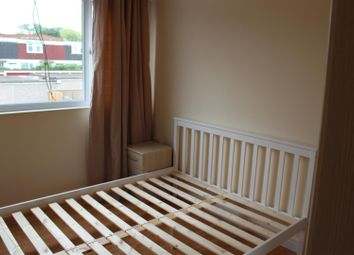 Thumbnail 1 bed property to rent in Room 3, Lower Meadow, Harlow