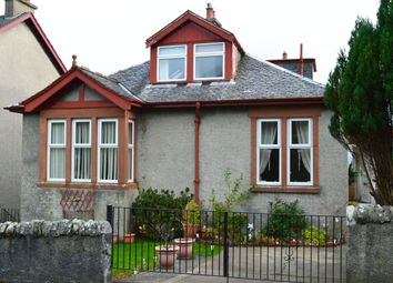 Thumbnail 3 bedroom flat for sale in 15, Ardmory Road, Rothesay, Isle Of Bute