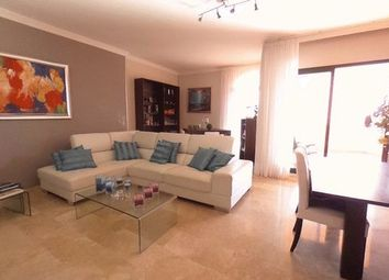 Thumbnail 3 bedroom apartment for sale in Elviria, Marbella, Malaga
