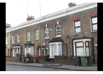 Thumbnail Room to rent in Brookmill Road, London