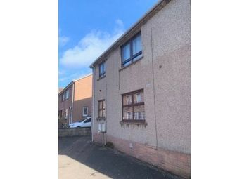 Thumbnail 1 bedroom flat to rent in Sidney Street, Arbroath