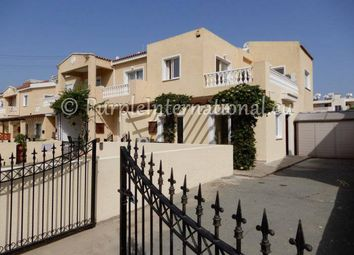 Thumbnail 3 bed villa for sale in Universal Cycle Path, Paphos, Cyprus