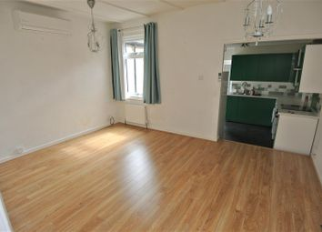 Thumbnail 3 bed flat to rent in Station Road, Addlestone
