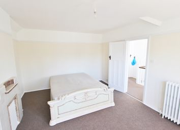 Thumbnail 4 bed detached house to rent in Preston Road Area, Wembley