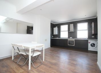 Thumbnail 2 bed flat to rent in Cheapside, High Road, London