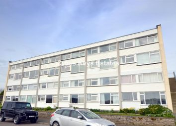 Thumbnail 3 bedroom maisonette to rent in Marine Court, Marine Drive, Torpoint