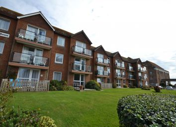 Thumbnail 1 bed property to rent in Homelawn House, Brookfield Road, Bexhill On Sea