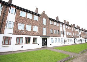 Thumbnail 2 bed flat to rent in Great West Road, Osterley