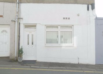 Thumbnail 2 bed flat for sale in Union Road, Bathgate