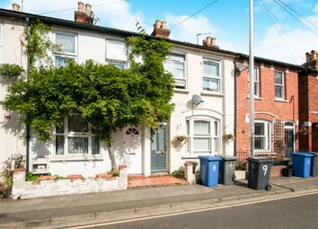 Thumbnail 2 bed terraced house for sale in Bell Street, Maidenhead