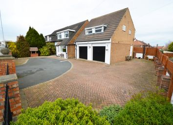 4 bed semi-detached house for sale in Kent Road, Pudsey, Leeds, West Yorkshire LS28