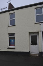Thumbnail 3 bed terraced house to rent in Abbots Hill, Braunton