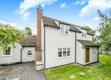 4 bed detached house for sale in Layer Marney, Colchester, Essex CO5