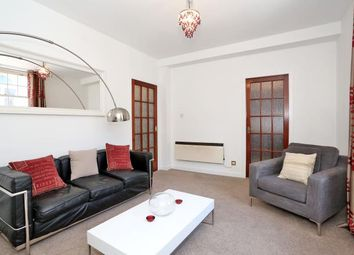 Thumbnail 2 bed flat to rent in Flat 10, 10 Bon Accord Terrace, Aberdeen
