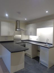 Thumbnail 2 bed flat to rent in Flat E, Darlington