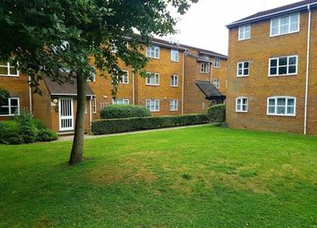 Thumbnail 2 bed property for sale in Stevenson Close, Barnet