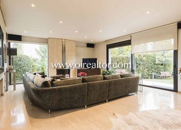 Thumbnail 7 bed property for sale in Alella, Alella, Spain