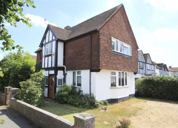 4 bed detached house for sale in South Drive, Ruislip HA4