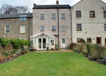 Thumbnail 3 bed terraced house for sale in 3 Low Mill, Dalston, Carlisle, Cumbria