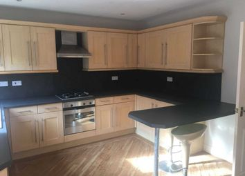 Thumbnail 3 bed property to rent in New Palace Court, Padiham, Burnley