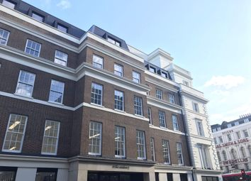 Thumbnail Office to let in 8-8 Bloomsbury, London