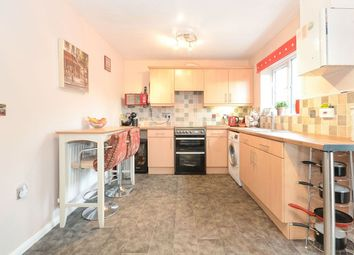 Thumbnail 3 bed property for sale in Reid Park, Haxby, York