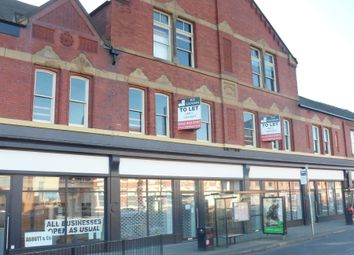 Thumbnail Retail premises for sale in High St, Walkden