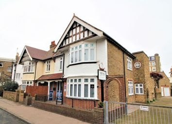 Thumbnail Hotel/guest house for sale in West Cliff Avenue, Broadstairs