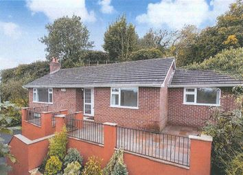 Thumbnail 3 bed bungalow to rent in Eaton Lane, Eaton, Tarporley