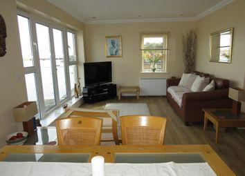 2 bed flat for sale in Marconi Avenue, Penarth CF64