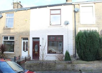 Thumbnail 3 bed terraced house to rent in Maple Street, Clayton Le Moors