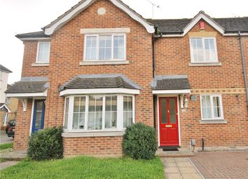 Thumbnail 2 bed property to rent in Nightingale Shott, Egham