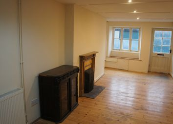 Thumbnail 2 bed cottage to rent in St Mary Well Street, Beaminster