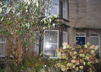 Thumbnail 5 bed terraced house to rent in 27 Westbourne Road, Lancaster