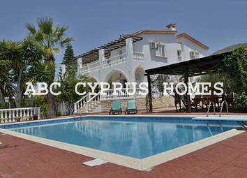 Thumbnail 6 bed villa for sale in Lofos, Tala, Paphos, Cyprus