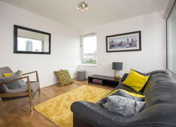 Thumbnail 2 bedroom flat to rent in Battersea Church Road, Battersea