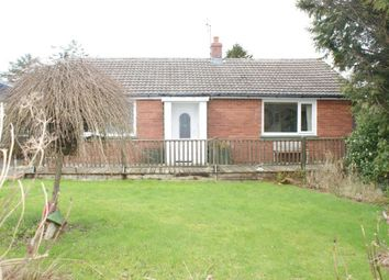 Thumbnail 3 bed detached bungalow for sale in Sarnau, Llandysul