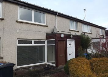 Thumbnail 2 bedroom flat to rent in Kenmore Avenue, Polmont, Falkirk