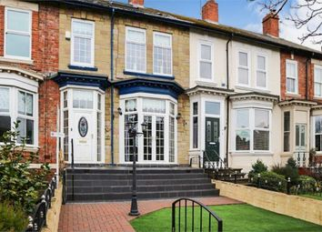 Thumbnail 5 bed terraced house for sale in Beach Road, South Shields, Tyne And Wear