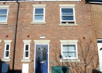 Thumbnail 6 bed terraced house to rent in Gordon Street, Leamington Spa
