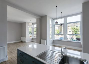 Thumbnail 2 bed flat for sale in Queens Lodge, Queens Road, Leytonstone, London
