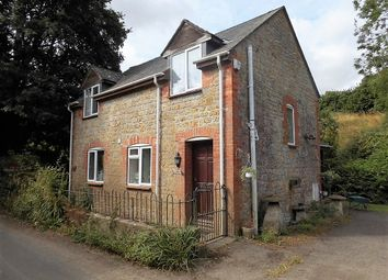 Thumbnail 3 bed cottage to rent in Mill Street, Bruton