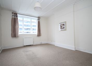 Thumbnail 2 bed flat to rent in High Street, Worthing