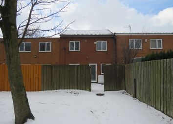 Thumbnail 3 bedroom terraced house to rent in Gloucester Place, Peterlee