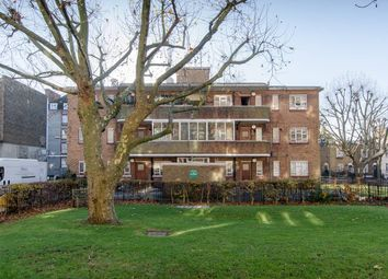 Thumbnail 2 bed flat to rent in Leighton Road, Camden