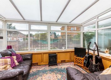 Thumbnail 3 bed semi-detached house for sale in Heatons Bank, Rawmarsh, Rotherham