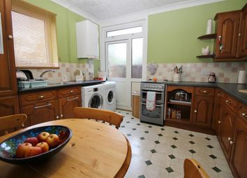 Thumbnail 2 bed end terrace house to rent in St. Andrews Road, Gorleston, Great Yarmouth