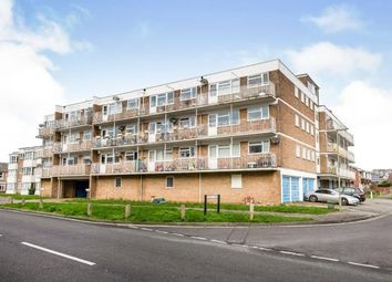 Thumbnail 2 bedroom flat for sale in Green Lane, Hayling Island, Hampshire