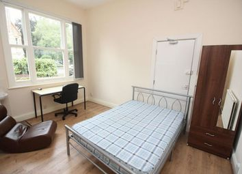 Thumbnail Room to rent in Davenport Road, Coventry