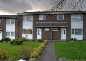 Thumbnail 3 bedroom terraced house for sale in Birkshaw Walk, West Denton, Newcastle Upon Tyne